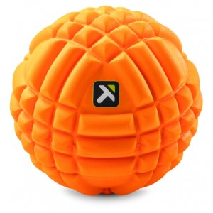 Triggerpoint Grid Ball 按摩球 (pcs) T21128