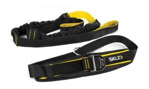 SKLZ Acceleration Trainer 加速訓練器 (pcs) Z2961