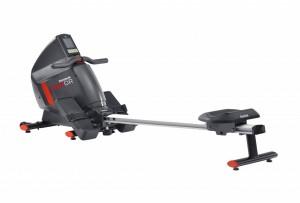 Reebok GR Rower 划艇機 FIT238