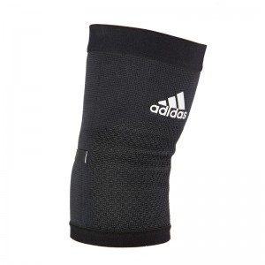 Adidas Performance Climacool Elbow Support 護肘(pcs) ADI025 ADI026 ADI027 ADI028