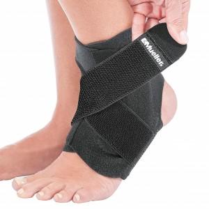 Mueller Adjustable Ankle Stabilizer (pcs) 44547