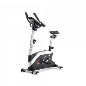 Reebok SL8.0 Upright Bike 直立健身單車 RBK0005