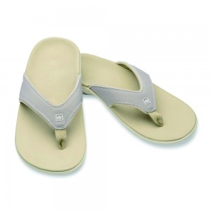 Spenco Yumi Sandal 人字拖鞋 (Beige) 39-545