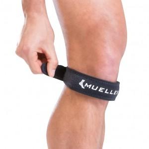 Mueller Jumper's Knee Strap (pcs) 992