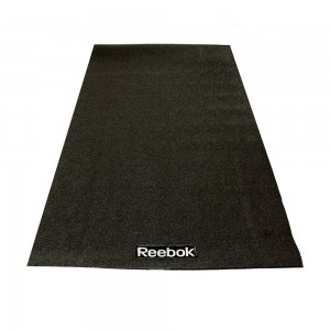 Reebok Fitness Machine Mat 健身器材地墊 (pcs) FIT154 FIT155