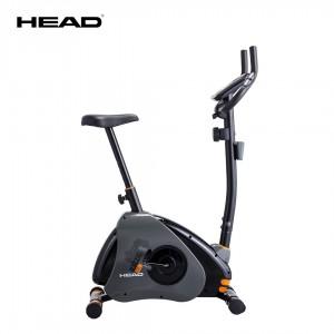 Head H7025U Upright Bike 直立健身單車 HEAD009
