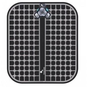 maxcare Mini Foot Pad 可折疊脈衝腳墊 (pcs) MAX-M01MC0512