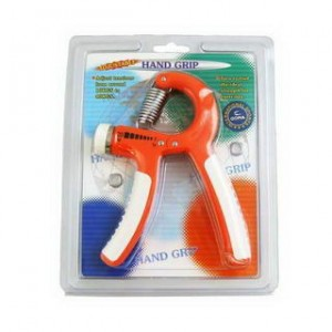 GOMA Adjustable Hand Grip 可調節握力器 (pcs) GA882 GA883