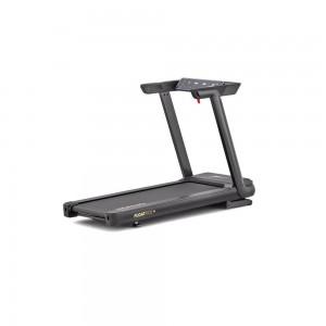 Reebok Floatride Treadmill 跑步機 RBK0026 RBK0027 RBK0028 RBK0029