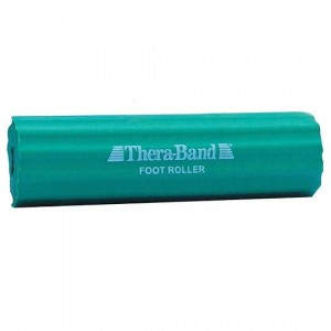 Thera-Band Foot Roller 足底滾軸按摩棒 (pcs) HYGE-00110