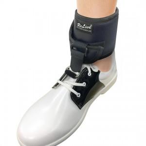 ReLive Drop Foot Corrector 足下垂矯正器 (pcs) RELV-00263