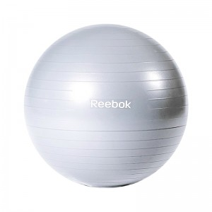 Reebok 55cm Gym Ball 瑜伽球 (pcs) FIT187