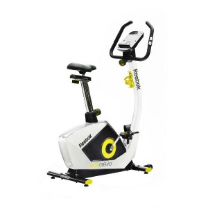 Reebok GB40 Upright Bike 直立健身單車 FIT232
