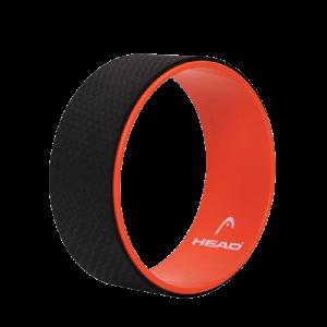 Head Roller Wheel 瑜伽輪 (pcs) HEAD007