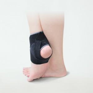 Bodyvine Power-Wrap Silicone Ankle Stabilizer 腳踝穩固套 (pcs) SP-12100