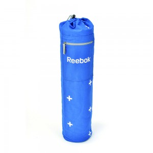 Reebok Yoga Tube Bag 瑜伽墊便攜袋 (pcs) FIT221
