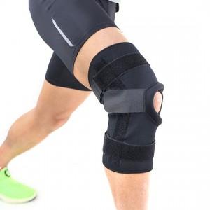 ReLive Q-Kneed Brace 膝蓋矯正護膝 (pcs) RELV-00057