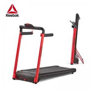 Reebok iRun 4.0 Treadmill 跑步機 (紅色版) FIT303