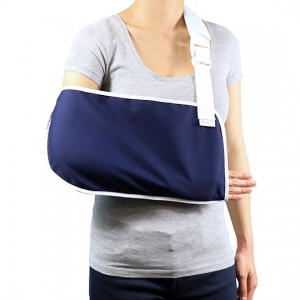 ReLive Arm Sling 吊臂帶 (pcs) RELV-00076 RELV-00077