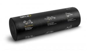 SKLZ Trainer Roller 瑜珈滾輪 (pcs) Z2894