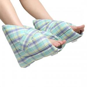 ReLive Heel Protector 足跟護墊 (pcs) RELV-00007 RELV-00008