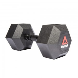 Reebok Hexagon Dumbbell 啞鈴 (pcs) FIT179 ~ FIT182