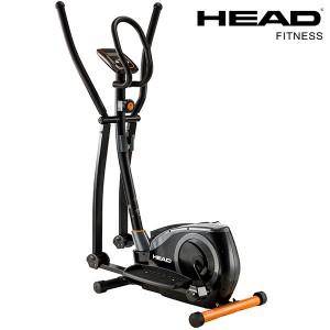 Head H7050E Elliptical Trainer 橢圓機 HEAD011