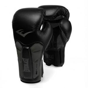 Everlast Prime Leather Training Gloves 真皮拳套 (pair) Life099 Life100 Life101/P00000149 P00000150 P00000151