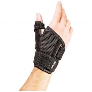 Mueller Thumb Stabilizer (pcs) 42717