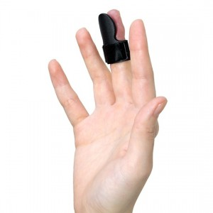 ReLive Finger Joint Splint 手指護托 (pcs) RELV-00271 RELV-00272 RELV-00273