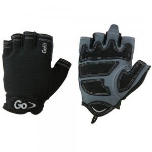 GoFit Men's Cross Training Gloves 男裝訓練手套 (pair) GF-CT