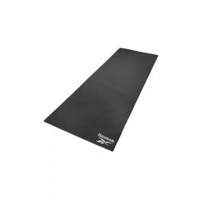 Reebok Yoga Mat 瑜伽墊 (pcs) RBK0003