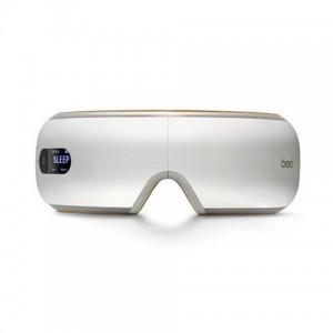 breo iSee4 Eye Massager 眼部按摩器 (pcs) BEM589071