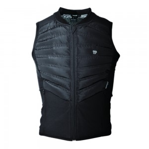 Tpro Ultra Vest Sport Series 發熱背心 (pcs) UV-1001