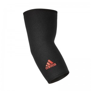 Adidas  Elbow Support 護肘 (pcs) ADI009 ADI010 ADI011 ADI012