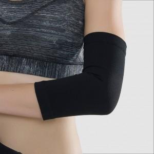 BESTIE 180D Pressure Elbow 壓力護肘 (pair) BSL-3210