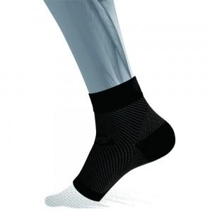 OrthoSleeve FS6 Compression Foot Sleeve 壓力踝套 (pair) ORTH-00001