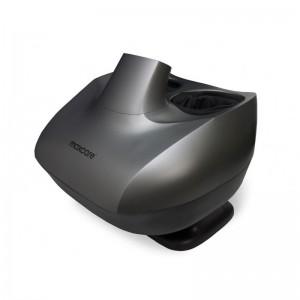 maxcare Swing Footbox 搖擺腳機(pcs) MAX-F03YT816