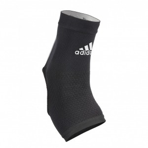 Adidas Performance Climacool Ankle Support 護踝 (pcs) ADI017 ADI018 ADI019 ADI020
