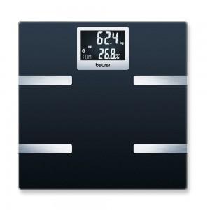 Beurer Diagnostic Scale 電子磅 (pcs) BEUR-00260 / BF700