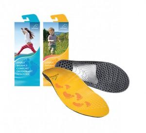 FOOTDISC Kids Insoles 小童鞋墊 (pair) KIS