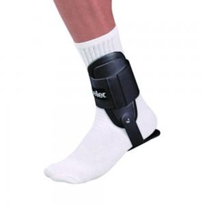 Mueller Lite™ Ankle Brace (pcs) 4552