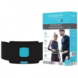Slendertone Abs 8 Toning Belt 智能塑腰帶 (Unisex/男女合用) 8543709099