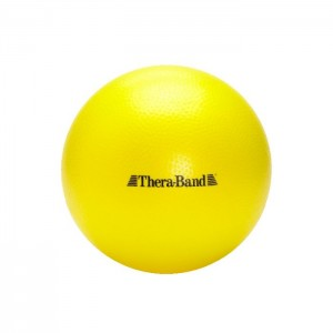 Thera-Band 9″ Mini Ball 運動迷你球 (pcs) HYGE-00058