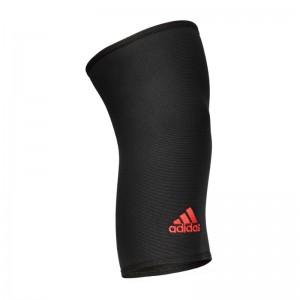 Adidas Knee Support 護膝(pcs) ADI005 ADI006 ADI007 ADI008