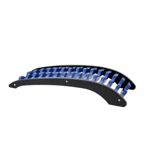CanDo Back Stretcher 背部伸展器 (pcs) FABE-00014