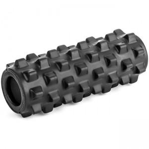 Rumble Roller Compact 深層肌筋放鬆狼牙棒 (pcs) RRCX126 RRCX127