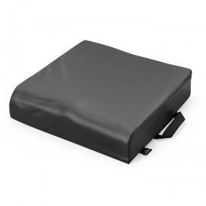 Orliman Viscoelastic Anti-Bedsore Cushion w/ Memory 彈性記憶凝膠防褥瘡坐墊 (pcs) OSL1210 OSL1220