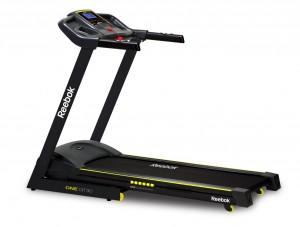 Reebok GT30 Treadmill 跑步機 FIT234