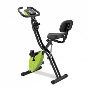 maxcare MAX Bike 活氧健身單車 MAX-SJ02J917B